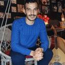 Ayman Abu Hammad