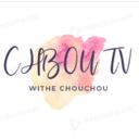 Cherifa Boulacheb
