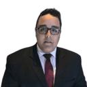 Moataz Ayman