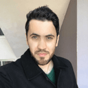 Ahmed Alshantti