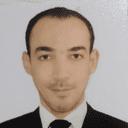 محمد حموده