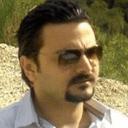 majed_ali - ماجد مجبور