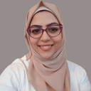 Laila Tayeh