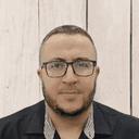 Lachkhab Abdelhafid