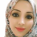 حنان الفراني