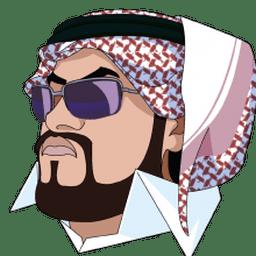 أبو خمسين