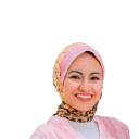 Riham Ali