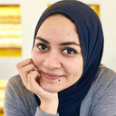 Youssra Ghareeb