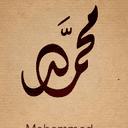 محمد الحسن-2-3