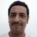 خالد عبدالله