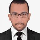 Othmane Houd