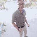 Mohamed Khaled
