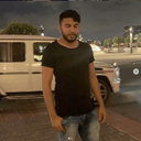 Abdulaziz Alaoui Alharbi