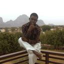 Awab Abdelgafar