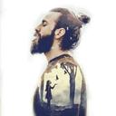 Bashar Isleem