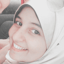 Rawda Hassan