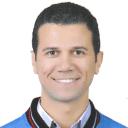 مازن عبدالحفيظ