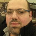 محمد الميداني