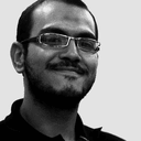 abdallahali - عبدالله علي