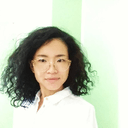 Aruna Yamashita