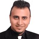 Beshoy Abdelmaseh