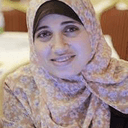 Marwa Hakim