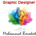 Mohammed Barakat
