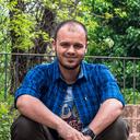 أحمد المخزنجي