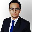 محمد الجماعي