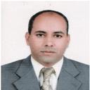ياسر سالمان