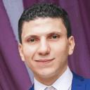 عمرو ابو النور