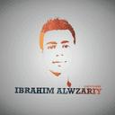 إبراهيم الوزيري
