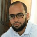 Hasan Isa