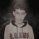 Ahmed Assa