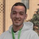 Youssef Shihab