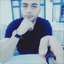 رامي بن عبد الرحمان
