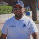 Mohamed Ben Khelifa
