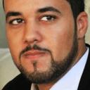 Fares Salahuddin