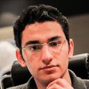 محمد السيروان