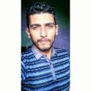 Mostafa Hamzawy