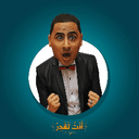 محمد هشام مصطفى