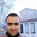 Benguesmia Mohammad