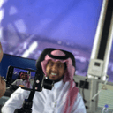 Hamzah Alhumaidi