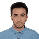 Mohammed Mahfouz
