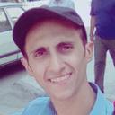 عبدالرحمن حسن