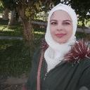 Sara Dlaisseh