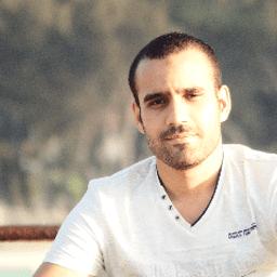 حسين حسين