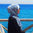 Heba Alzaibaq