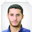 Ahmed Abu Laila