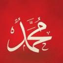 محمد عيد